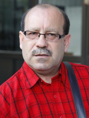 Rolando Jiménez indicó que el caso de Wladimir Sepúlveda, recordó lo vivido por Daniel Zamudio.