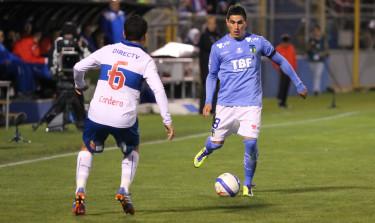 Gutiérrez se encuentra en Argentina y volverá en los próximos días.