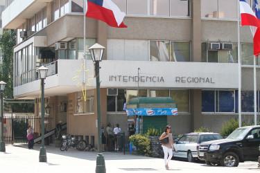Por primera vez en la Región la intendencia y las gobernaciones están en manos de mujeres.