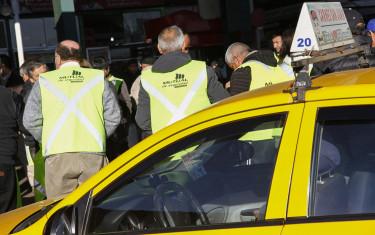 Ante una emergencia ,los conductores utilizar los chalecos reflectantes al momento de descender de su automovil tras alguna emeregenica
