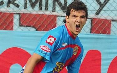 Zelaya fue campeón el 2012 con Arsenal.