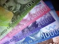 La cuenta RUT es gratuita tiene límites de montos máximos y tope de transferencias.