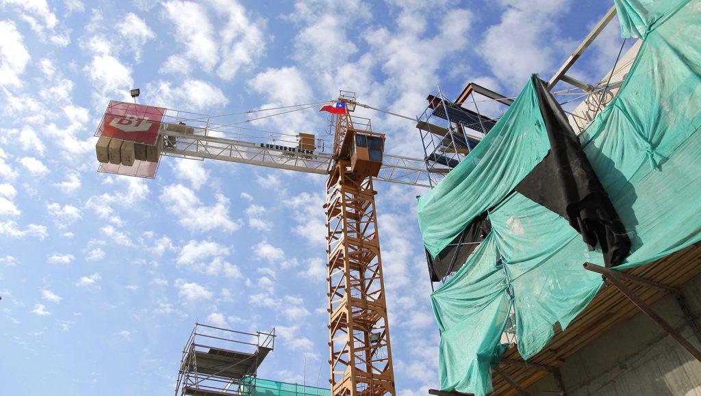 9d9d8ff65d6d2 Las proyecciones de la Cámara Chilena de la Construcción en vivienda e  infraestructura para el 2019
