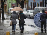 Revisa el pronóstico para las principales ciudades de la región.