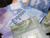 Más del 95% de los solicitantes eligieron que los fondos sean depositados en su cuenta RUT.