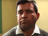 La comisión de Valparaíso otorgó 742 libertades el 29 de abril de 2016.
